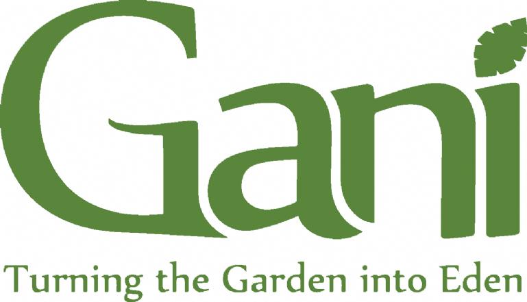 Gani Logo High res (1).png