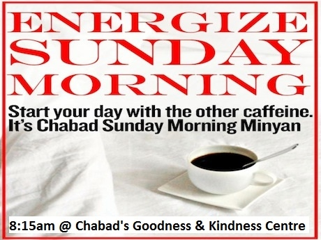 Sunday morning Minyan 1.jpg