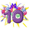Celebrating Ten Years and 2015's Top Articles & Videos