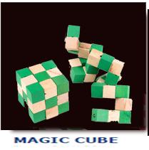 31 magic cube.png