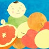 Altering the Menu for an Overweight Child