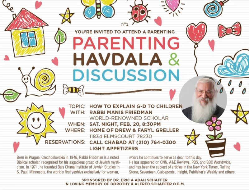 Rabbi Manis Freidman - Explaining G-d to Children2.jpg