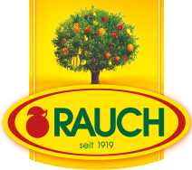 rauch-lo.png