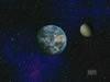 Тайны райского сада: 2. Два имени Творца в рассказе о сотворении мира