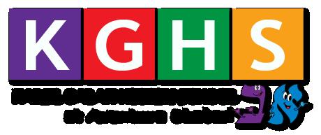 KGHS_Logo.png