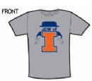 Jew of I T-Shirt