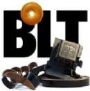 Sunday BLT - Bagels, Lox & Tefillin!