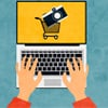 May I Shop in a Store and Then Purchase for Cheaper Online?