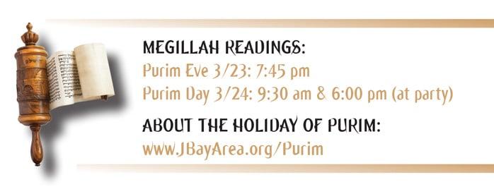 Megillah-Reading-Schedule-698.jpg