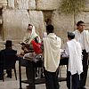 Prayer in the Land of Israel (9)