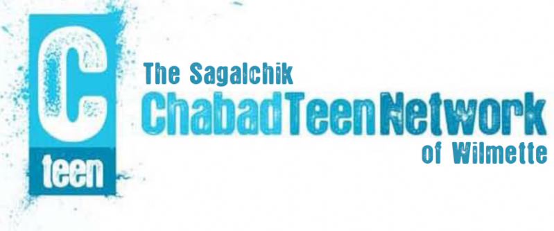 Sagalchik_CTeen.png