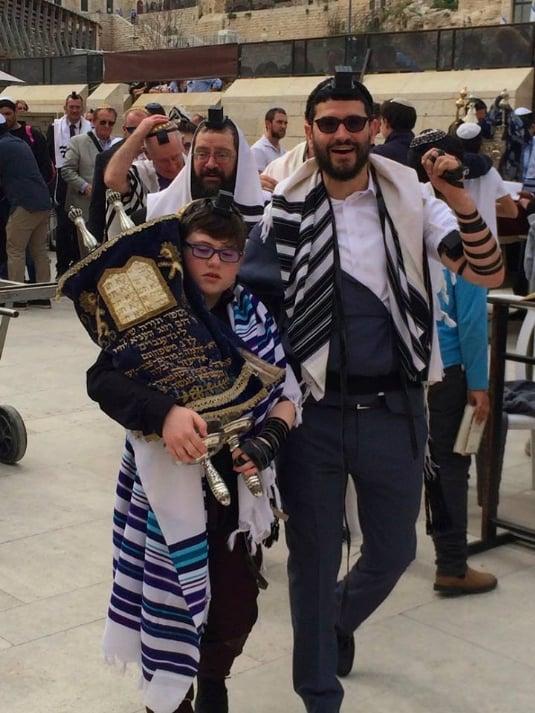 jake bar mitzvah 2.jpg