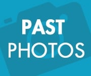 past photos.jpg