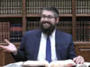 Does G-d Rejoice in the Downfall of the Wicked?