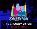 NYC CTeen Shabbaton 2016-5776