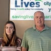 Saving the Lives of Young Teens in Southern California