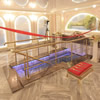 Two Luxurious New Mikvahs Open in Moscow