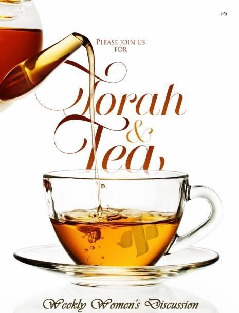 Torah &Tea.jpg