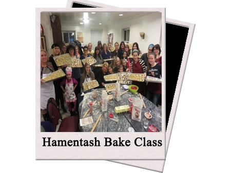 Hamentash Bake Class copy.jpg