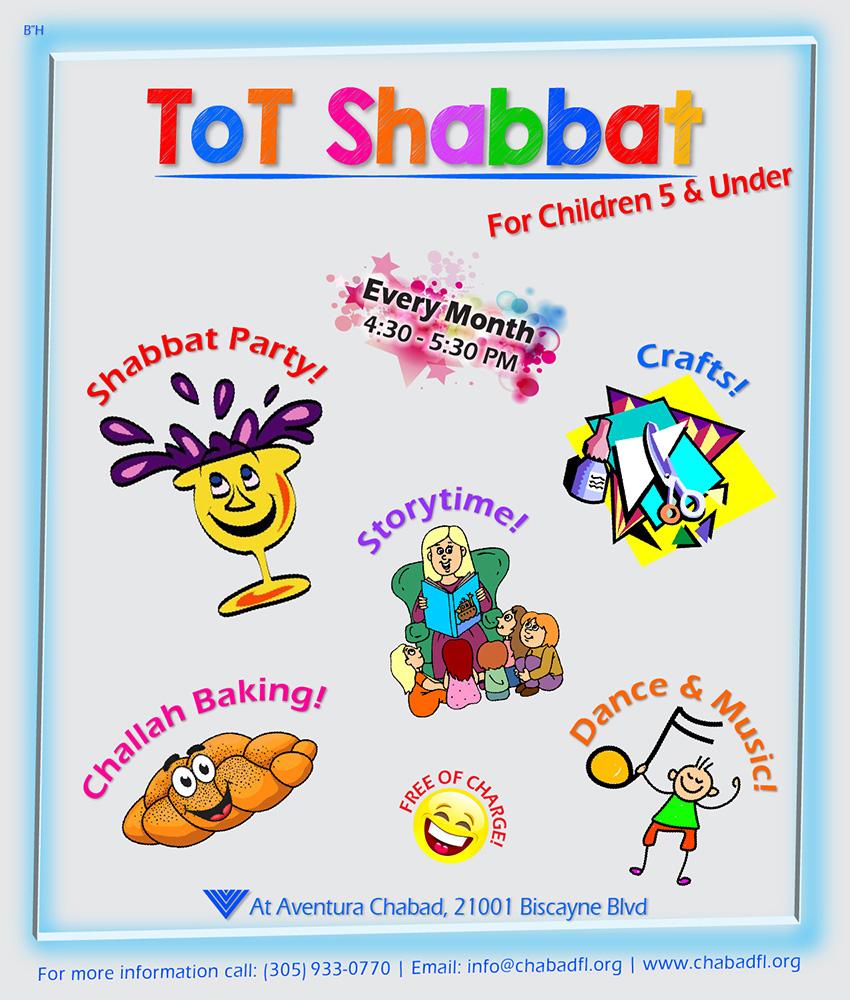 Tot Shabbat - General.jpg