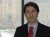 Canadian Prime Minister Justin Trudeau's Message to the Canadian Intercollegiate Shabbaton