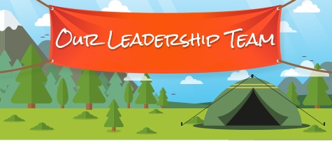 header-leadership.jpg