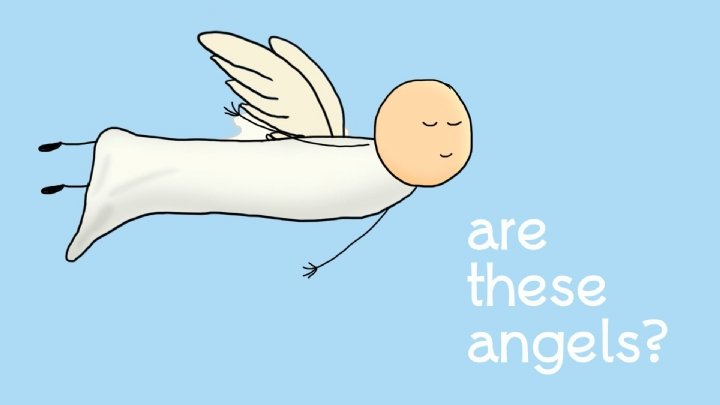 Thumbnail---Jewish-Mythbusters---Angels.jpg