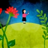 How to Teach Your Child Gratitude