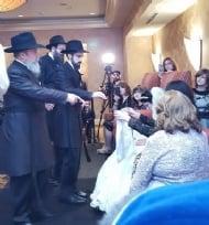 DL Nemes Wedding.jpg