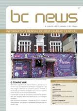 BCNews 50