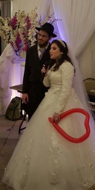 Schreiber wedding.jpg