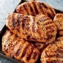 chickenbreast.jpg