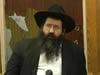 R' Leima Wilhem Teaches a Sicha on Shiras HaYam (Yiddish)