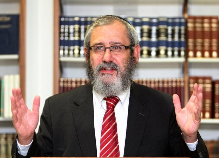 Rabbi_David_Masinter.JPG