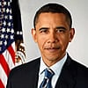 President Obama Declares 'Education and Sharing Day, USA' 2016
