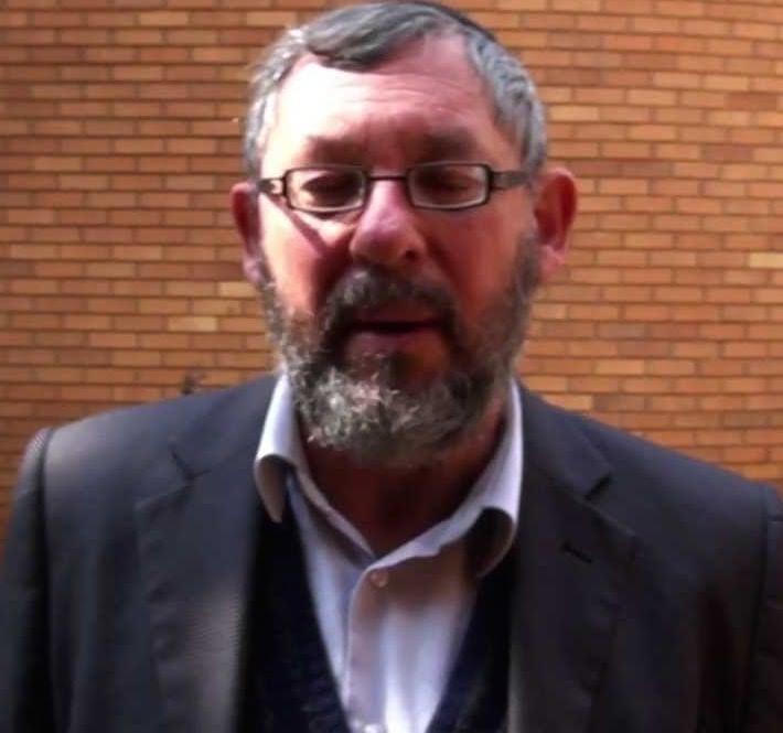 Rabbi Hendler.jpg