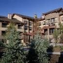 Hotels & Rentals