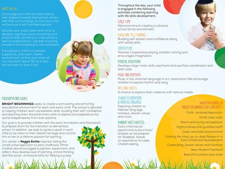 Preschool Brochure 20162.jpg