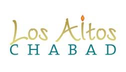 Los Altos.jpeg