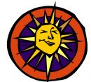 Sunshine Commitee