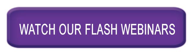 flash webinar button.png