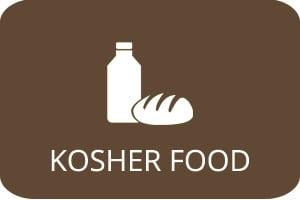 kosherfood_icon.jpg