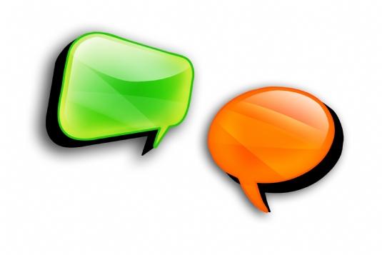 let-us-talk-1166896.jpg