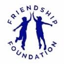 The Friendship Foundation