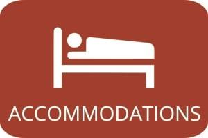 accomodations_icon.jpg