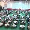 BU Shabbat Celebration one of the largest in nation