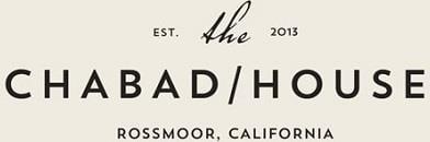 Chabafd Logo.jpg