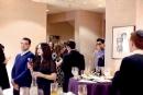 Chabad commemorates 30 years at BU