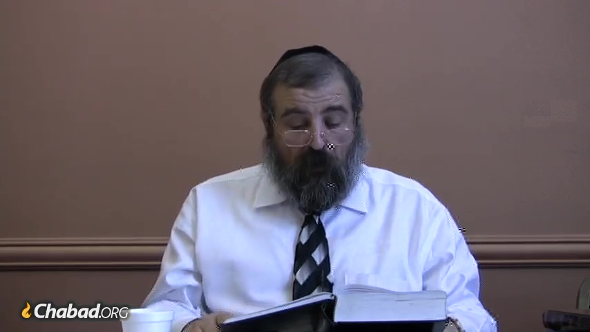 Shalach Manos - Form - Chabad of Port Washington