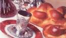 All About Shabbat Part 2